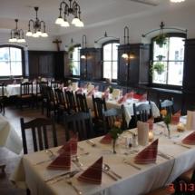 Gasthaus zur Post 051